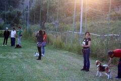 EVENTO BOOT CAMP 2013 3