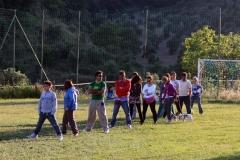 EVENTO BOOT CAMP 2013 2